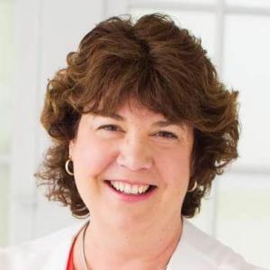Rev. Dr. Sandra L. DeMott Hasenauer